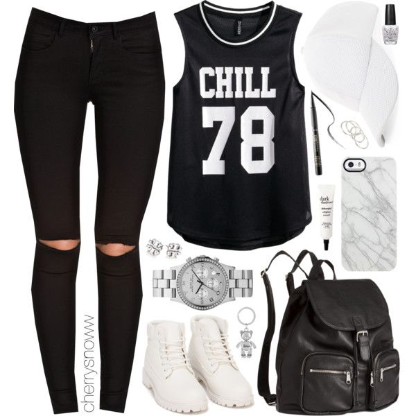 black teen outfits I Got The.