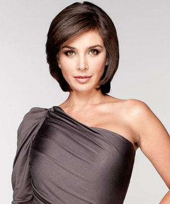 Lisa Ray all set for Indian wedding in US!