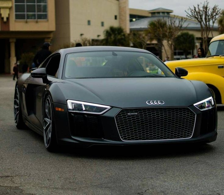 50+ best Volkswagen luxury cars – SUPERCARs…, Dreams…, Concepts…..