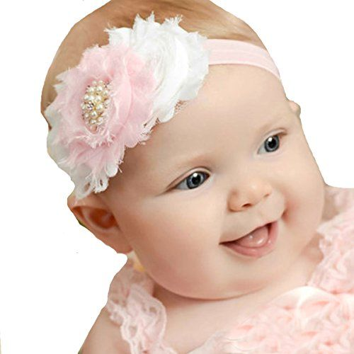 1538 best images about Baby-Girls-Accessories on Pinterest ...