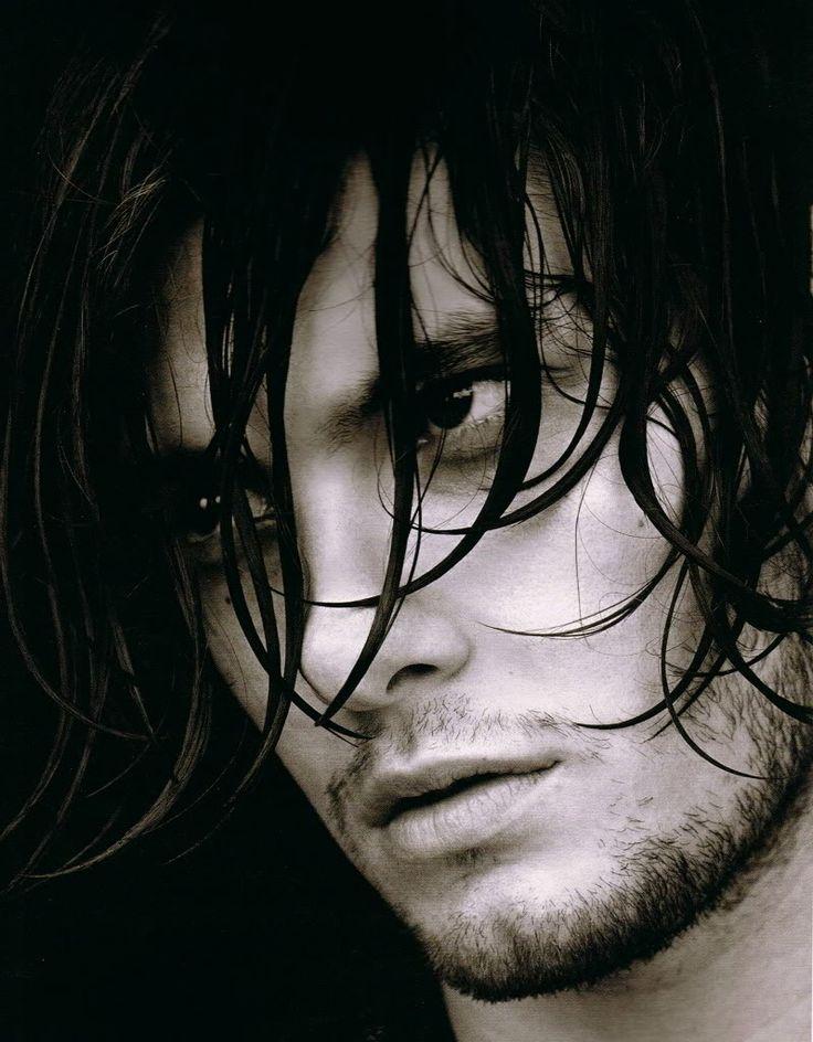 Ben Barnes: Eye Candy, Beautiful Men, Inspiration, Ben Barnes, Male, Boys, Beautiful People, Hot Guys