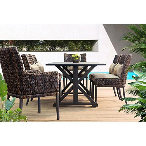 Sunjoy 110201029 7 Piece Brody Dining Set For Sale https://patiofurnituresetsusa.info/sunjoy-110201029-7-piece-brody-dining-set-for-sale/