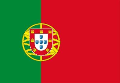 Feliz Día de Portugal de @Comprar Banderas http://www.comprarbanderas.es/blog/dia-de-portugal/2013/06/10/ - Bandera de Portugal