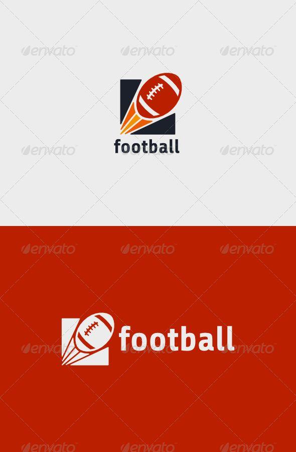 479 best LOGO - Sport images on Pinterest Baskets, Fonts and Logos - invoice logo