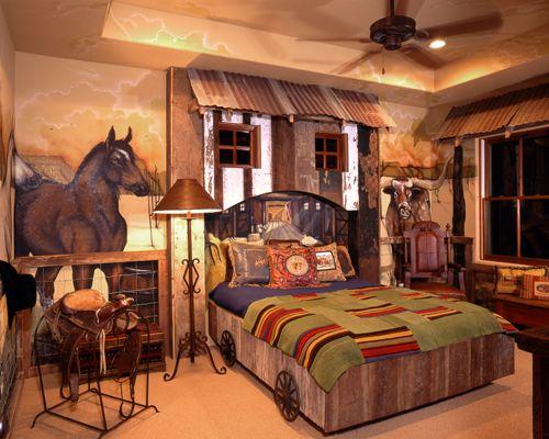Little Boys Rustic Room Ideas Little Boy Bedroom Ideas Little Boys Bedroom 500x400