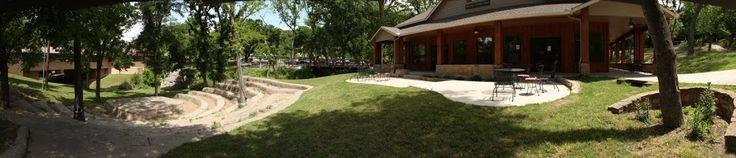 Northwood University-Cedar Hill Texas Campus
