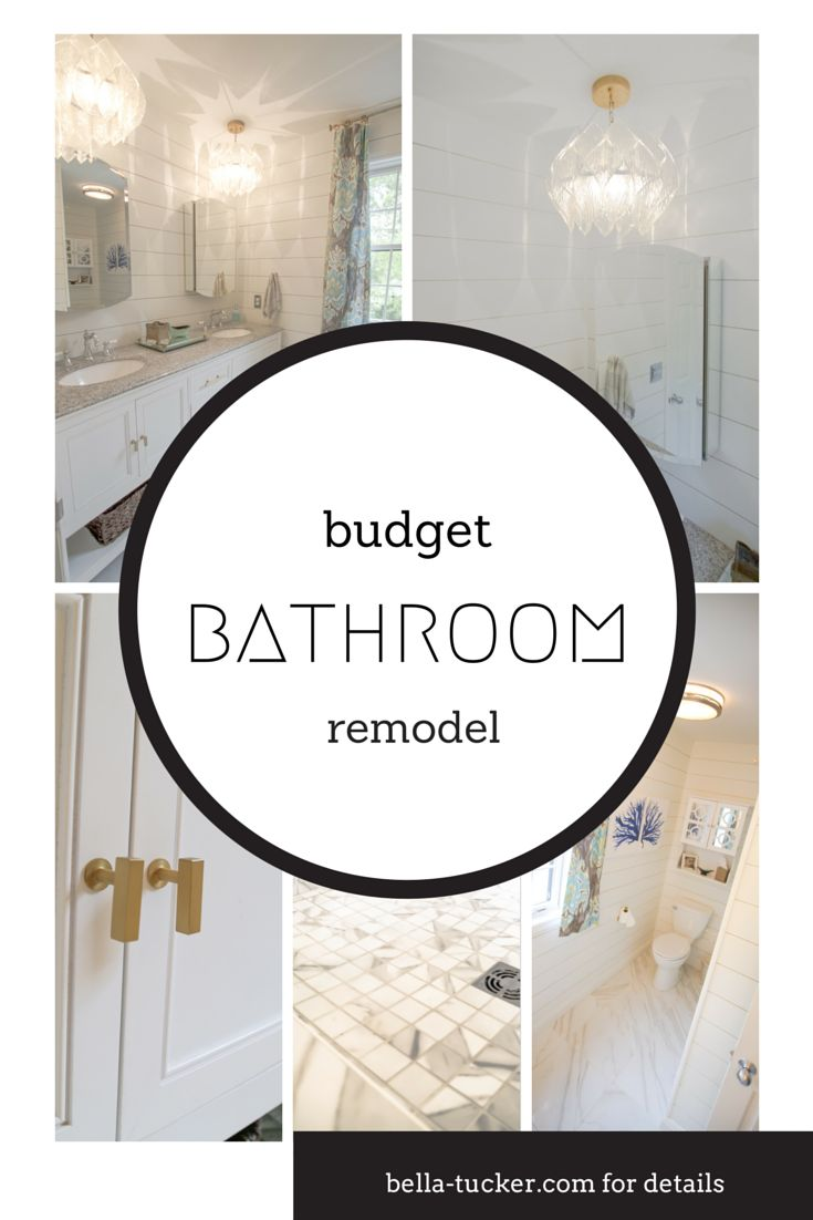 Remodel Bathroom Help 368 best bathroom remodel images on pinterest | mosaic tiles