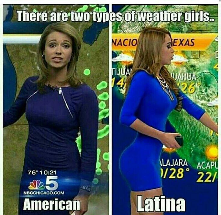 Great latina teen link to, pinay nude teen midel