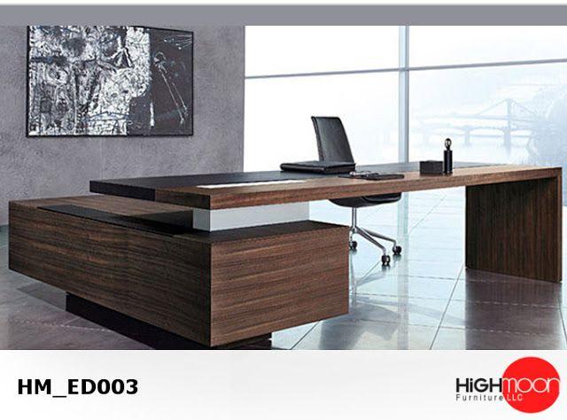 Showrooms Dubai Furniture Showroom Office Furniture Online