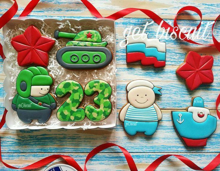 ❶Пряники на 23 февраля купить в москве|Сценарий корпоратива на 23 февраля коллегам прикольные|17 Best Пряники 23 images | Decorated cookies, Royal icing cookies, Cute cookies|#giftforman|}