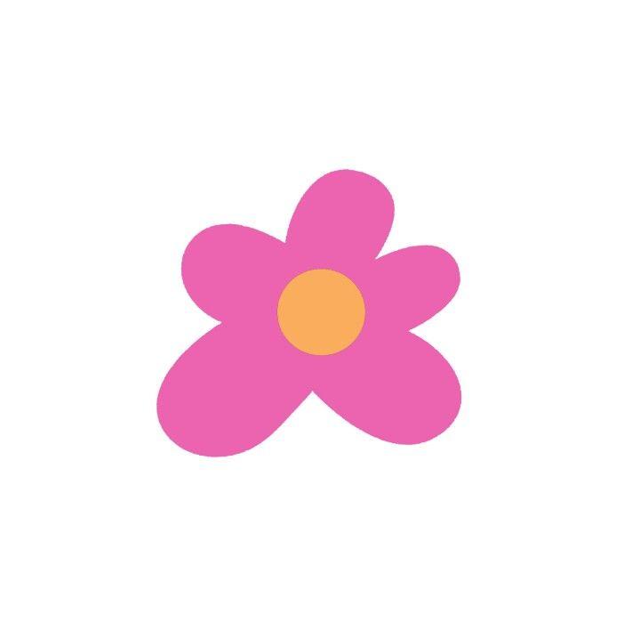 Png Flowers Tyler The Creator Flower Icons Cartoon Art