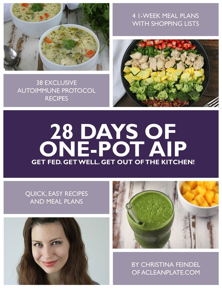 Since releasing my cookbook, I have received a lot of feedback that the what to eat and what to avoid lists have been especially helpful. I decided to share them for free to those who subscribe to our newsletter.  You can post them on your fridge, take them with you when you shop or send to friends and family who might be entertaining you while on ...