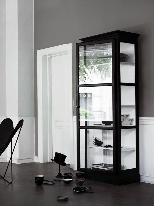 Lindebjerg Design