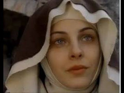 Santa Clara de Assis - Filme Completo - / Santa Chiara d'Assisi - Full Video - / St. Clare of Assisi - Full Video -