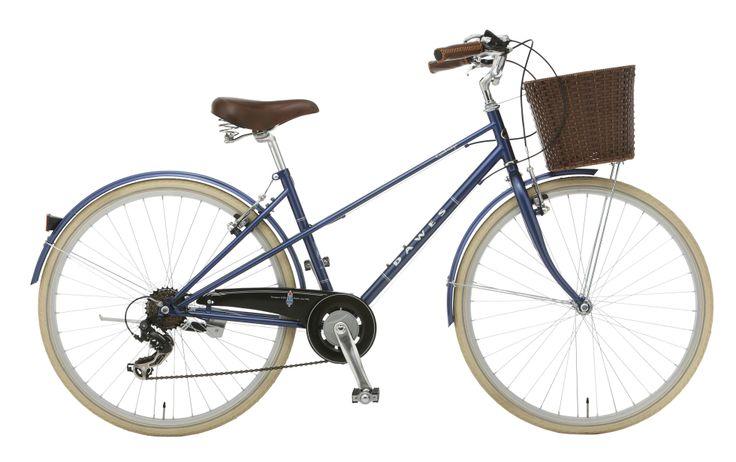 Mixte Bicycle Bike Vintage Bikes