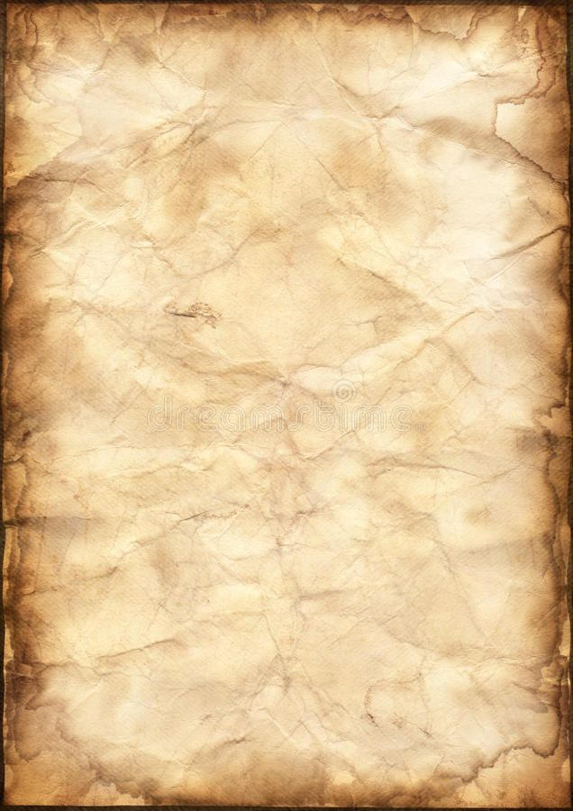 Parchment Paper Background Old Paper With Scorched Edges Parchment Ad Background Paper Paper Background Vintage Paper Background Old Paper Background