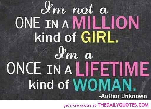 Girl Quotes And Sayings Country Girl Quotes And Sayings | Images Of Country Girl Quotes  Girl Quotes And Sayings
