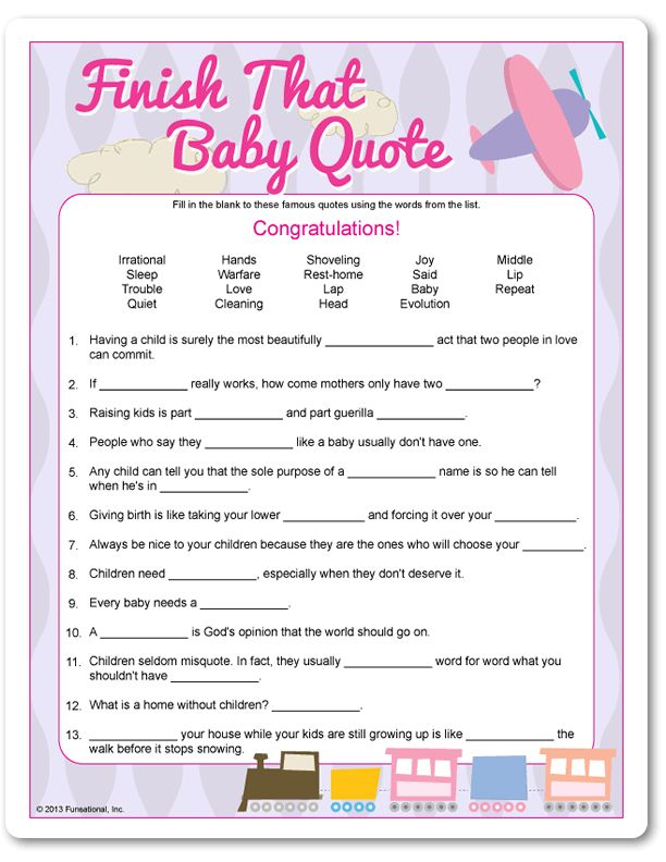 Printable Finish That Baby Quote Pink Teacher Gifts