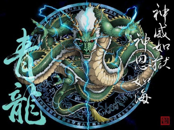 412 best images about dragons on Pinterest