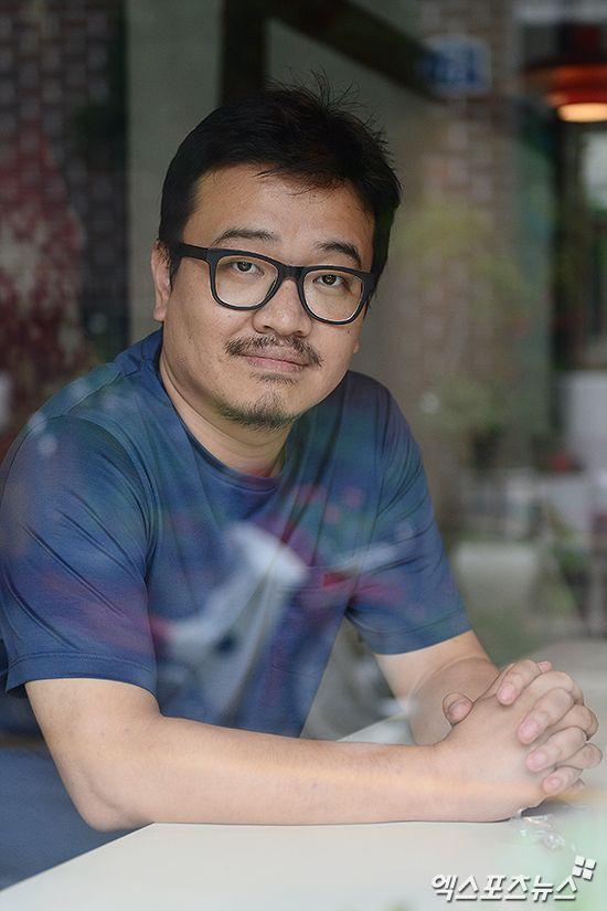 [엑스포츠뉴스 최진실 기자] 영화 '부산행'(감독 연상호)이 천만 고지를 바라보고 있다. '부산행'의 메가폰을 잡은 연상호 감독은…