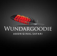 Wundargoodie Aboriginal Safaris :: Rock Art Safari