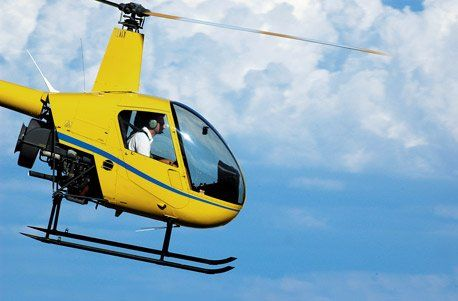 Hubschrauber Selberfliegen 30 Min. - http://www.1pic4u.com/2014/05/14/hubschrauber-selberfliegen-30-min/