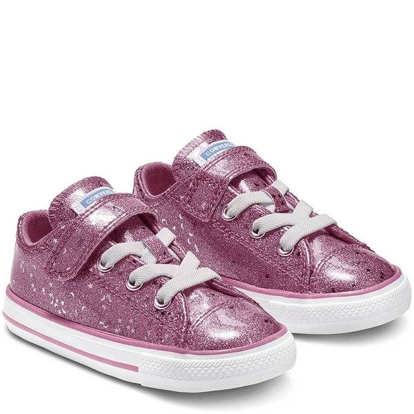 Pin on Shoes for girls