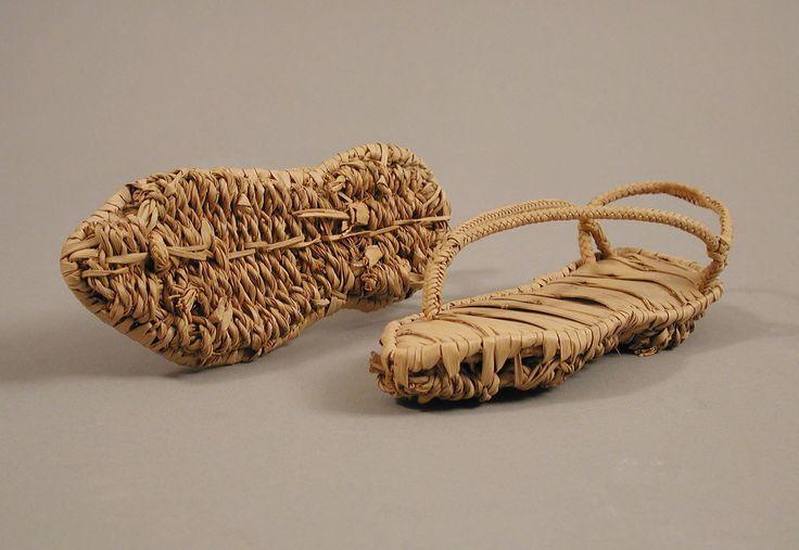 Basket Weaving Adelaide : Best images about frocks shoes handbags gloves