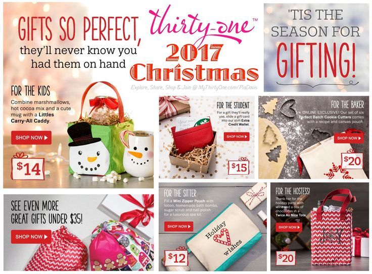 Image result for november thirty one special 2017
