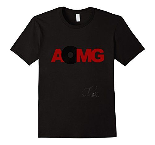 Men's AOMG Jay Park printed signed t-shirt 2XL Black kpop... http://www.amazon.com/dp/B01E0JMU40/ref=cm_sw_r_pi_dp_jsGkxb0YQ9410 #aomg #jaypark #followthemovement #aomgtour #kpop #worldwide #jwalkerz #teamaomg #jaystagram #박재범 #boyswithtattoos #aomgconcert #boss #hiphop #bts #aomgtour2016 #koreanguy #rapper #singer #loco #ink #sexy #perfect #mylove #djpumkin #losangeles #khh #seventeen #damnsexy