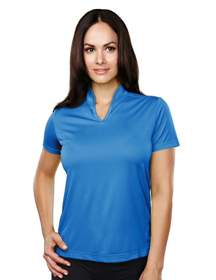 183 Best Blended Polyester Knit Shirts Images On
