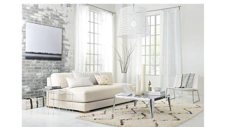 33 besten PL Living Room Bilder auf Pinterest Dekoration, Graue