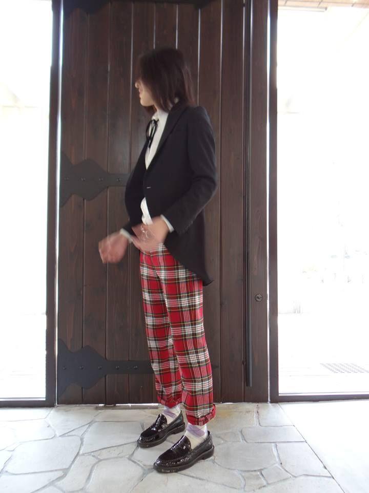 MENS FASHION BRAND メンズファッションコーディネート KQ - KING AND QUEEN Internatinoal Men's fashion Vests, Coats, Jackets, Casual shirt, Dress shirt, Shorts, Suits キングアンドクイーンメンズファッション メンズベスト、メンズコート、メンズジャケット、メンズカジュアルシャツ、メンズドレスシャツ、短パン、スーツ Shop Info; Momochihama 3-4-10, Sawaraku, Fukuoka, Japan ショップ情報:福岡市早良区百道浜3-4-10 +81-942-834-3112 WEB SITE http://www.worldpeace.jp MODEL : DAICHI #mens #style #coat #jacket #longjacket #pants #vest #shirt #メンズ #メンズファッション #コーディネート #ジャケット #コート #ベスト #パンツ #シャツ #ロングジャケット