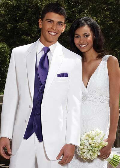 stephen-geoffrey-troy-white-tuxedo grooms tuxedo available at Alexanders Tuxedos in Bridgeport CT