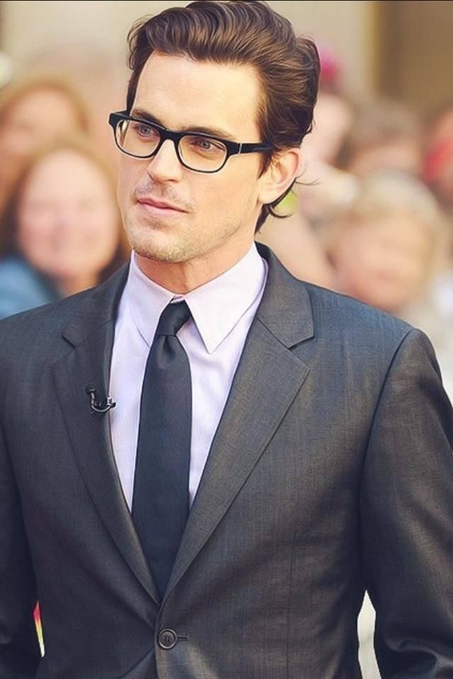 he needs to be christian grey. end of story.