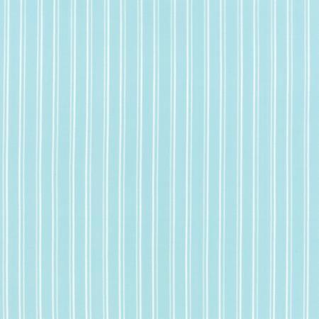 Moda Fabrics MKS2894-17 Kindred Spirits Light Aqua by Bunny Hill Designs // Moda at Juberry Fabric
