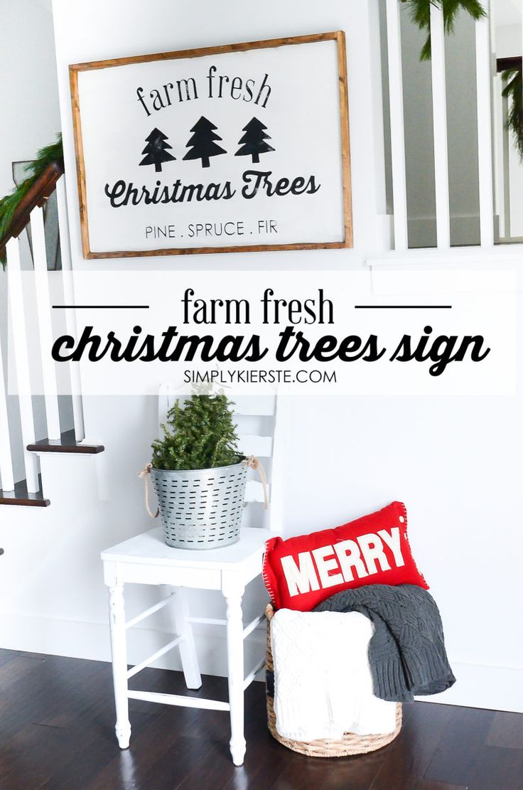 302 best Christmas images on Pinterest | Christmas crafts, Christmas ...