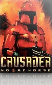 Crusader: No Remorse™ for download $5.99 - GOG.com