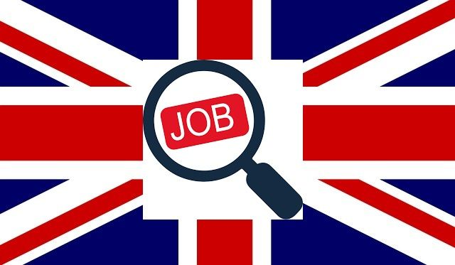 #UKJobs >> Cleaner – Sheffield City Delivery Office (Sheffield S1 1AA): Royal Mail Group Location : Sheffield ENG GB Part time, 12… #UKJobs