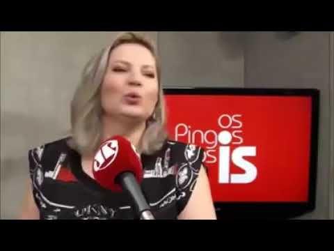 Um comentário isento sobre o patrimônio de Bolsonaro