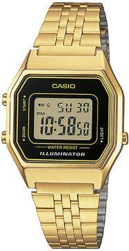 Te zegarki mają coraz większe grono fanów :)
