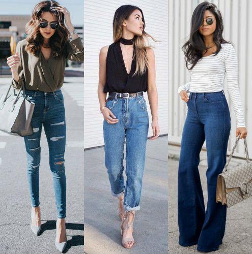 Vücuda uygun kıyafeti bulmak, moda kıyafetleri giymekten daha önemlidir. Peki, mayo alışverişi yaparken, kot pantolon satın alırken vücut tipine göre kıyafet seçimlerini nasıl yapmalı? Kıyafet alışverişlerini kolaylaştıracak ipuçları var mı? Kendimize en uygun kıyafeti nasıl bulabiliriz?   http://www.esraninportresi.com/moda-2/kadin-modasi/vucut-tipine-gore-kiyafet-nasil-bulurum/