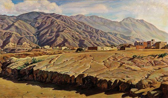 manuel cabr u00e9 venezuelan painter  1890 in barcelona  spain 1984 in caracas  best known as the