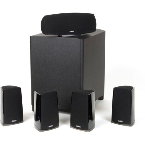 We've compared the best home theater speakers for 2016 for you. See up-to-date comparisons, reviews & prices for the top rated home speakers.