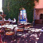 The Shed, Santa Fe - Restaurant Reviews - TripAdvisor