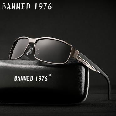 a0308b5a4e 2018 Brand Designer HD Polarized Oculos fashion Men women Sunglasses UV400  Protection Sun Glasses male driving