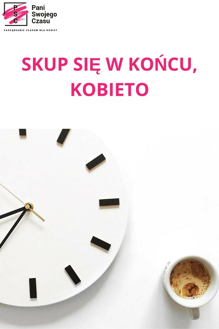 http://www.paniswojegoczasu.pl/narzedzia-pani-swojego-czasu/skup-sie-koncu-kobieto/  #blogpaniswojegoczasu #psc #paniswojegoczasu #blogowanie #zostanpaniaswojegoczasu #zarzadzanieczasemdlakobiet #focusbooster #narzedziapaniswojegoczasu #programy #aplikacje #kobietazorganizowana #blog #timemanagement #time
