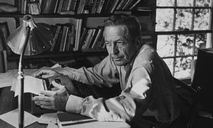 dr john cheevers effect on the public John cheever admired f scott fitzgerald's skill as a writer as much as he empathised with his failures as a man (both were alcoholics), and there certainly seems to be some of the same foul.
