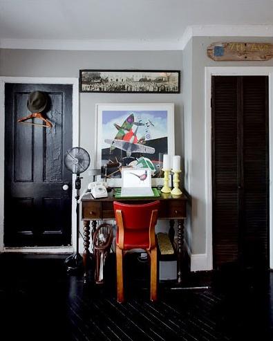 96 Best Making An Entrance Images On Pinterest Dark Walls Design