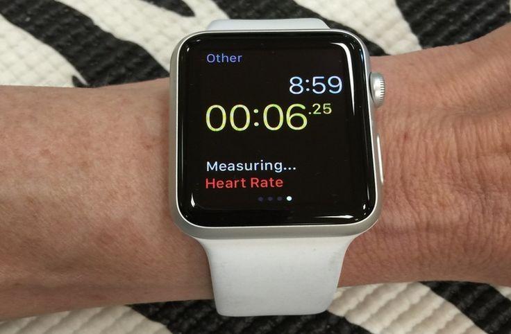 Apple Watch ile kalp krizi teşhisi mümkün olabilecek - https://teknoformat.com/apple-watch-ile-kalp-krizi-teshisi-mumkun-olabilecek-14004
